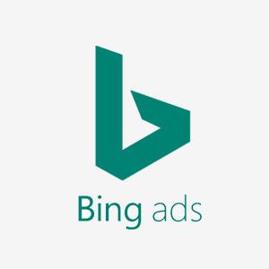 Bing Ads - VoroMarketing