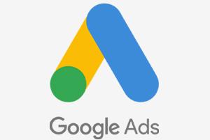 Google-Adss-VoroMarketing