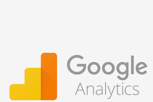 Google-Analytics-Academy VoroMarketing